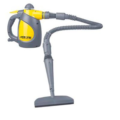 VAPamore MR-75 Handheld Steam Cleaner