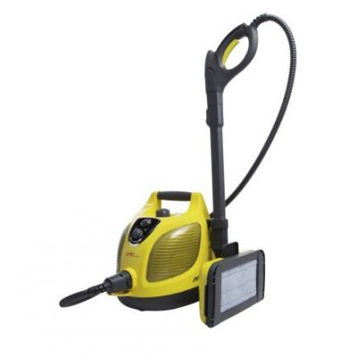 VAPamore MR-100 Primo Steam Cleaner