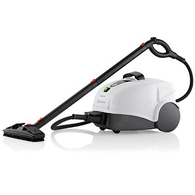 Reliable PRO 1000CC Steam Cleaner
