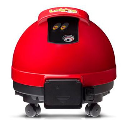 Ladybug 2200S TANCS Vapor Steam Cleaners