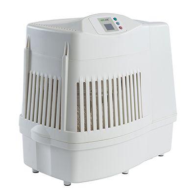 AIRCARE Mini-Console MA0800 Evaporative Humidifier