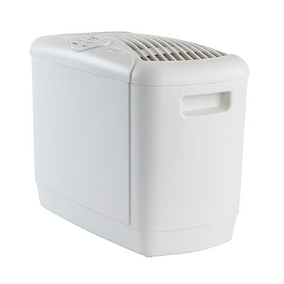 5D6700 Evaporative Humidifier