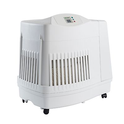 MA1201 Evaporative Humidifier