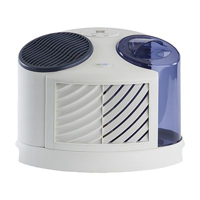 7D6100 Evaporative Humidifier