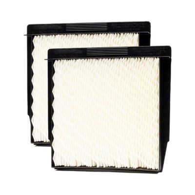 AIRCARE 1040 Super Wick Replacement Filter (2 pk)
