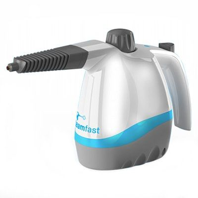 Steamfast Every Day Steam Cleaner SF-210WH