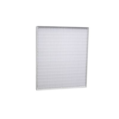 Whirlpool Compatible HEPA Filter for AP450