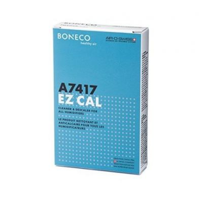 Boneco 7417 EZCal Cleaner & Descaler