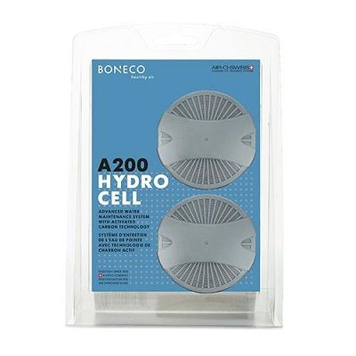 Boneco A200 Hydro Cell - 2 Pack
