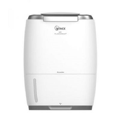 Winix Humidifier & AW600 Air Washer