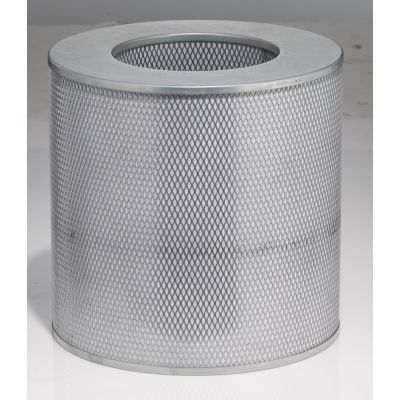 "Airpura Replacement 18 lbs Activated 2"" Carbon Filter"