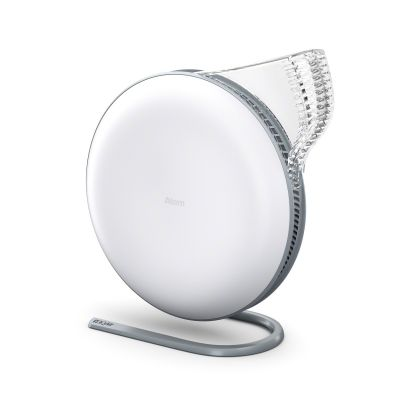 IQAir Atem Personal Air Purifier