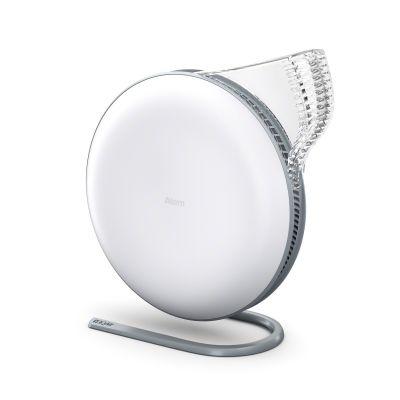 IQAir Atem Personal Air Purifier