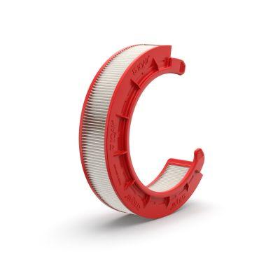 IQAir Atem Air Purifier HyperHEPA Replacement Filter
