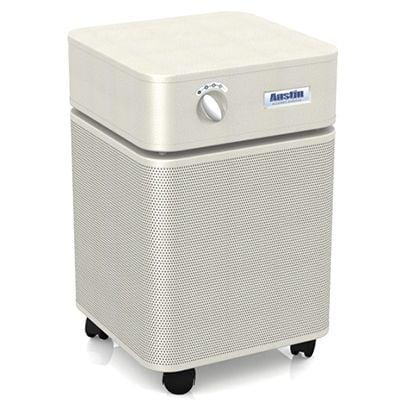Austin Air HealthMate HEPA - White