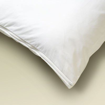 allergy pillow covers dust mite