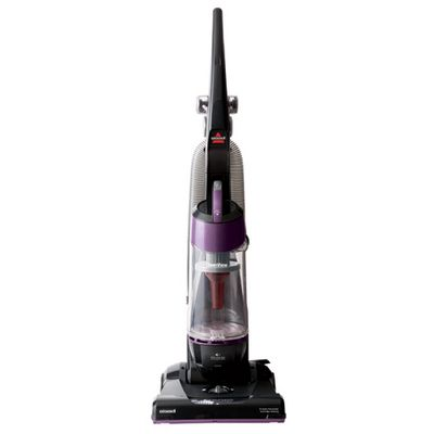 Bissell CleanView Cyclonic Power Bagless Upright Vacuum