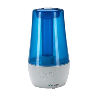 PureGuardian 70 Hour Ultrasonic Cool Mist Humidifier