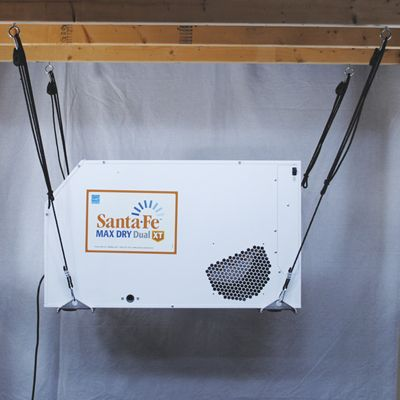 Santa Fe Dehumidifier Hanging Kit - Large