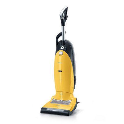 Miele Dynamic U1 Jazz Upright Vacuum