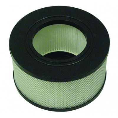 Nilfisk Repl. ULPA Filter Cartridge for GM80
