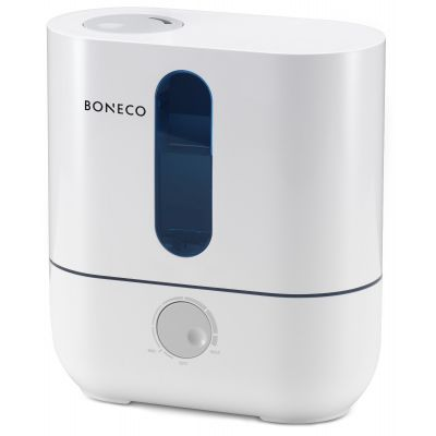 Boneco U200 Ultrasonic Cool Mist Humidifier
