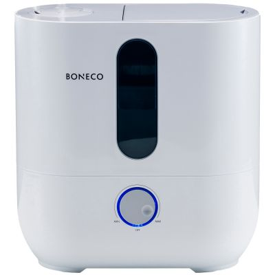 Boneco U300 Ultrasonic Cool Mist Humidifier, Top-Fill