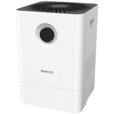 Boneco W200 Humidifier Air Washer
