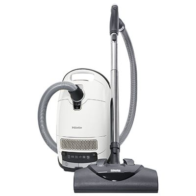 Best HEPA Vacuum Cleaners at National Allergy