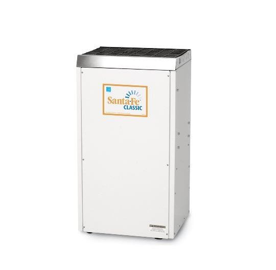 Best Dehumidifiers at National Allergy